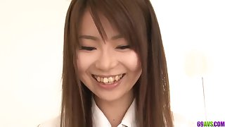 asian schoolgirl hot porn clip